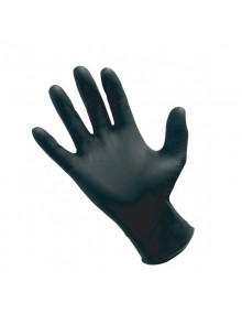 Pro Ultragrip Nitrile Gloves – Powder Free Gloves